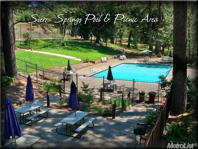 5750 Lupin Lane, Pollock Pines, CA 95726