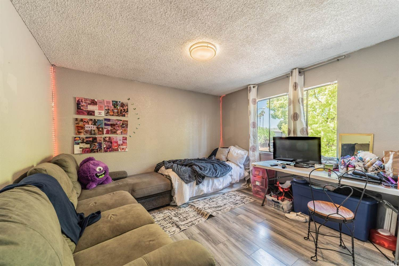 549 551 Pacific Avenue, Fairfield, CA 94534