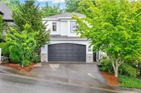 9530 NW Arborview Dr, Portland, OR 97229