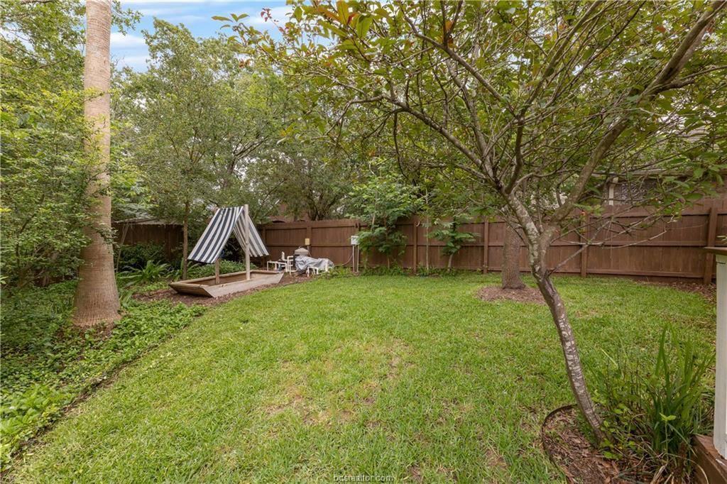 3941 Robin Trail, College Station, TX 77845