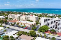 2400 NE 33rd Ave, #211, Fort Lauderdale, FL 33305