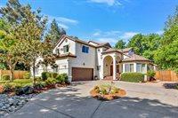 2619 Regatta Lane, Davis, CA 95618