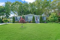 1661-378 Old Country Road, Riverhead, NY 11901