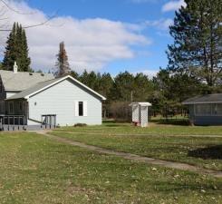 12351 Fawn Lake Rd, Crosslake, MN 56442