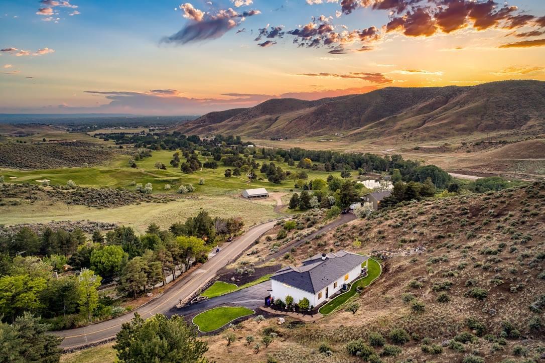 8250 W. Spring Creek Way, Boise, ID 83714