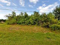 801 NW Riverside Drive, Port Saint Lucie, FL 34984