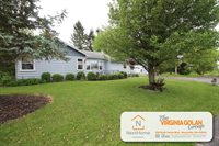 1514 State Route 540, Bellefontaine, OH 43311