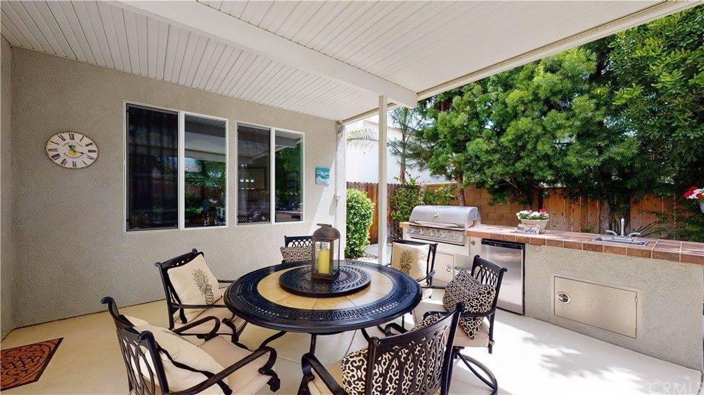 27845 Eucalyptus Street, Murrieta, CA 92563