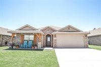 2301 139th Street, Lubbock, TX 79423