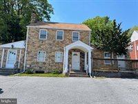 3814 Walnut Street, Harrisburg, PA 17109