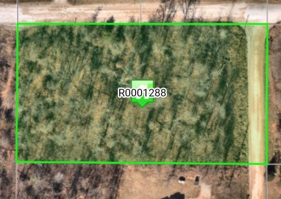 16603 N Acorn Ln, Newalla, OK 74857