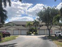338 Newport Drive, #1804, Naples, FL 34114