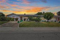 4503 El Macero Drive, Davis, CA 95618