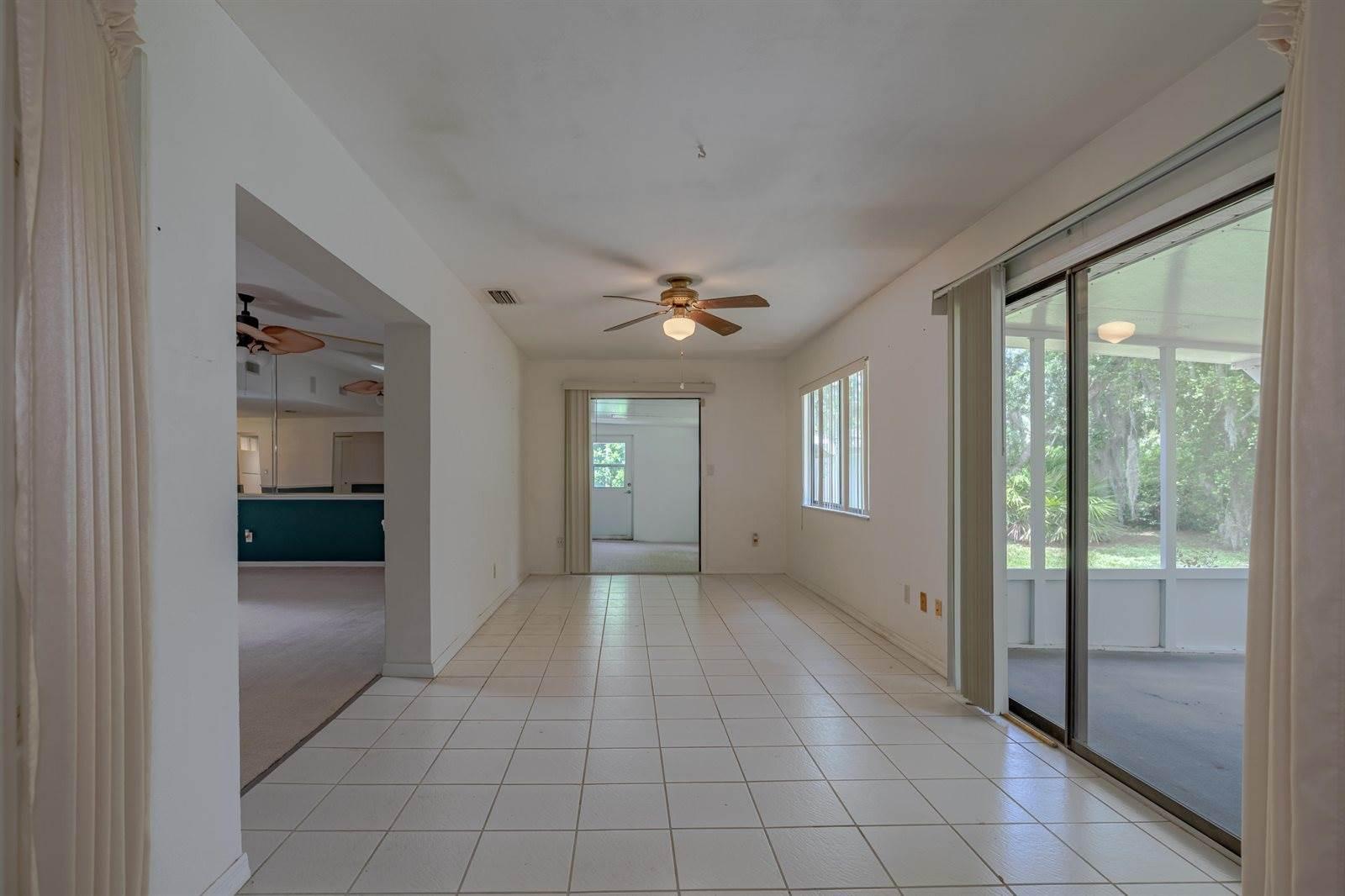 5975 Pelham Drive, Port Orange, FL 32127