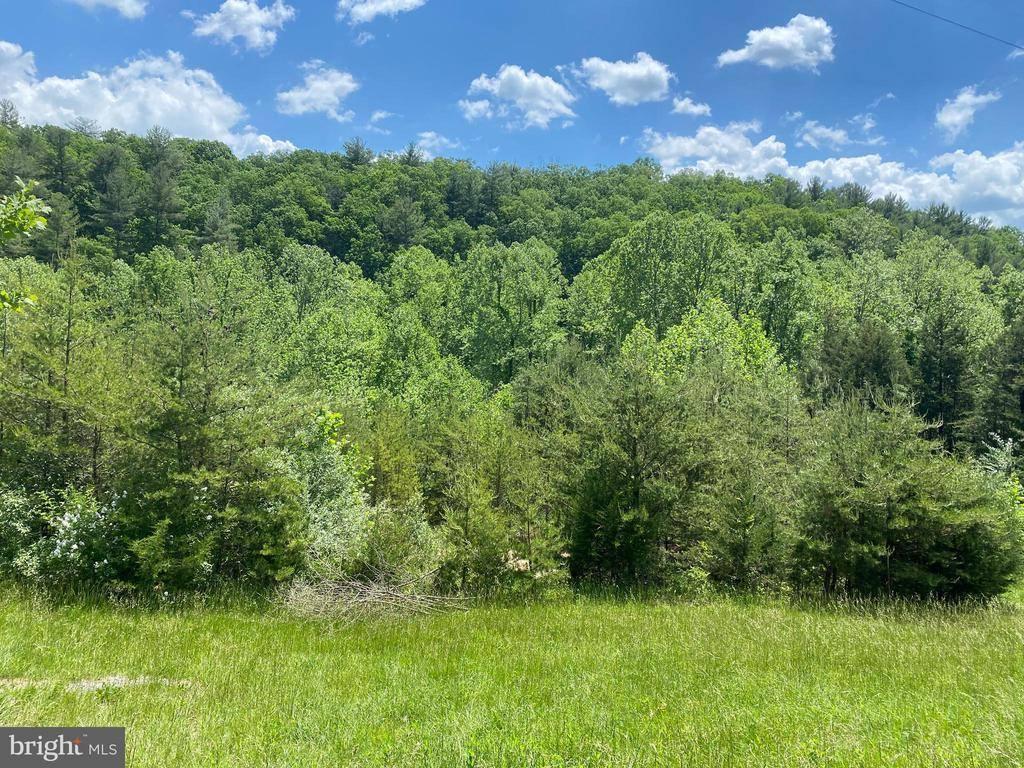 5 Cedar Mountain Lane, Front Royal, VA 22630