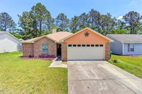 14064 Woodmont Dr, Gulfport, MS 39503