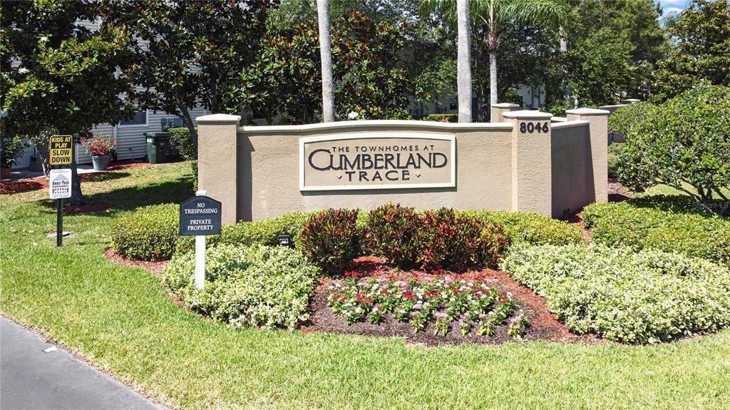 8006 Thoroughbred Loop, Largo, FL 33773
