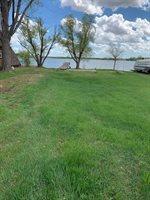 133 Stutes Brush Lake Resort, Mercer, ND 58559