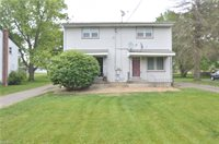 9911 Struthers Road, New Middletown, OH 44442