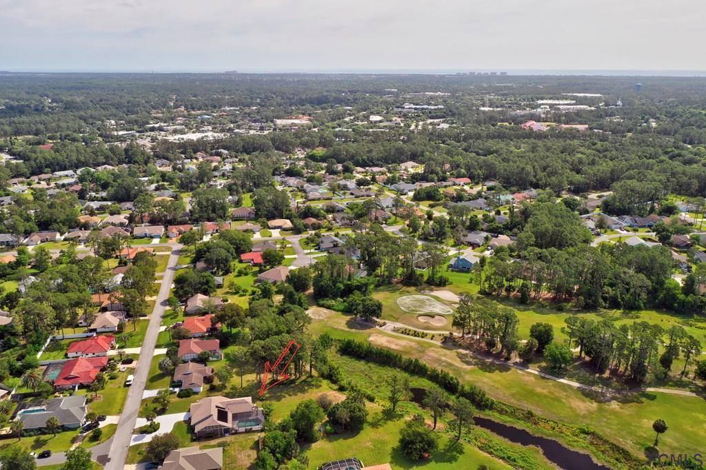 27 Wedgewood Lane, Palm Coast, FL 32164
