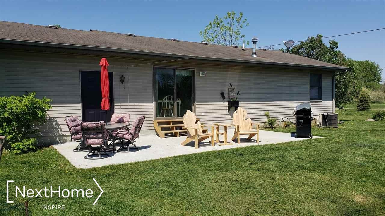 10360 N Oak, Otisville, MI 48463