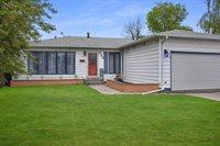 723 15th St West, Williston, ND 58801
