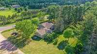 3708 County Road Q, Wisconsin Rapids, WI 54495