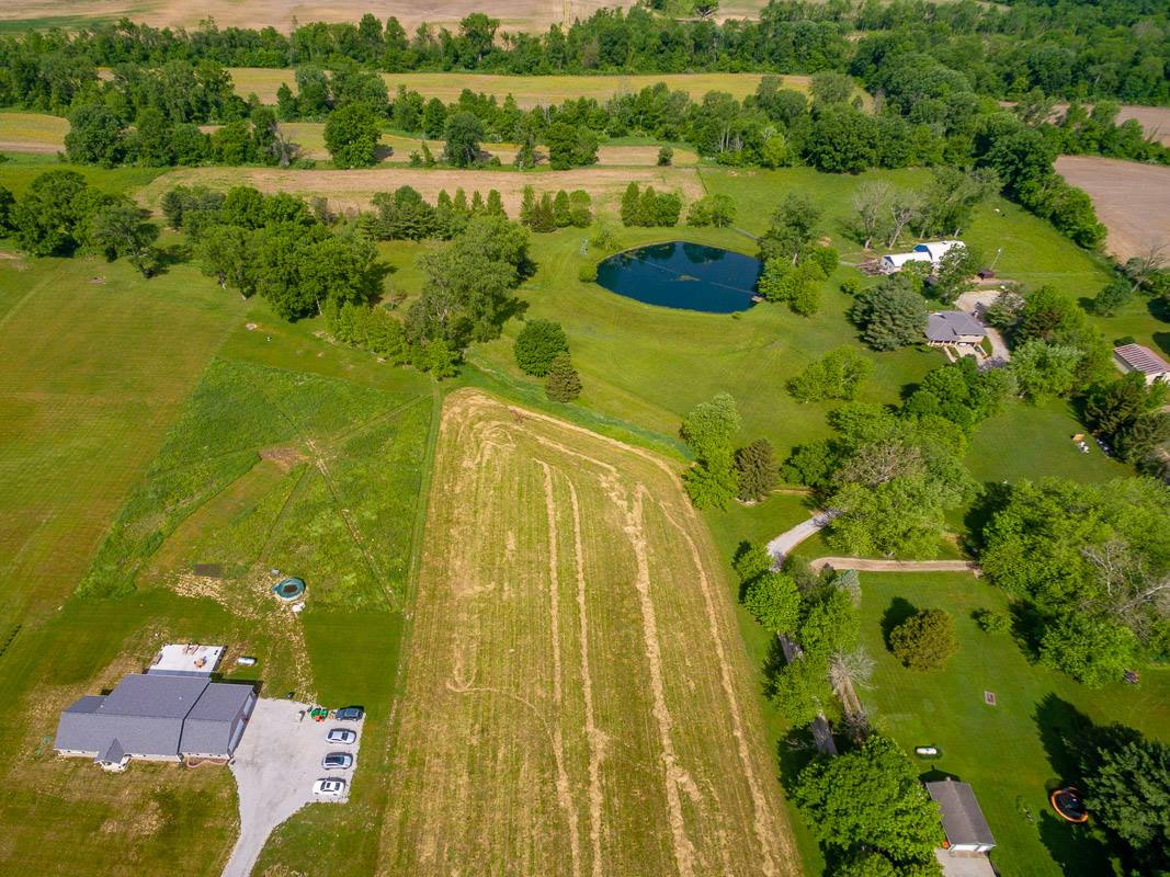 8160 Gale Road SW, Hebron, OH 43025