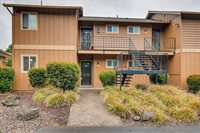 1924 NW 143RD Ave, #57, Portland, OR 97229