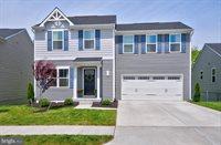 150 Coville Street, Middletown, VA 22645