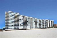 9400 Shore Dr., #117, Myrtle Beach, SC 29572