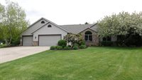 409 Panther Ct, Whitewater, WI 53190