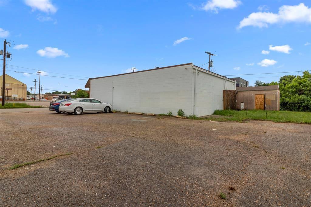3112 Plumwood Street, Fort Worth, TX 76111