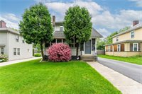 2571 Mount Vernon Avenue, Youngstown, OH 44502
