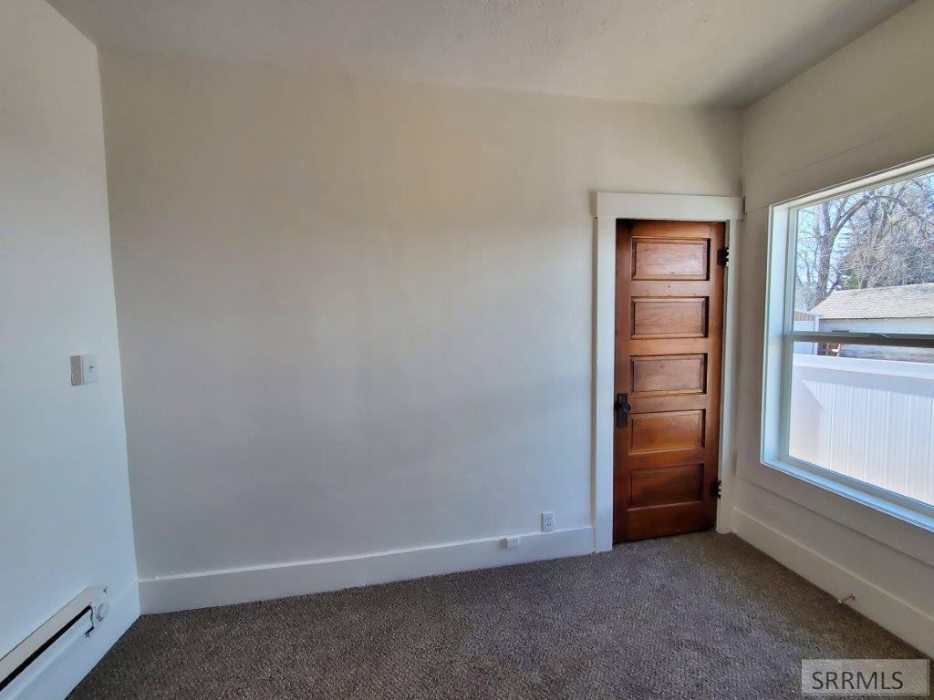501 L Street, #501, Idaho Falls, ID 83402