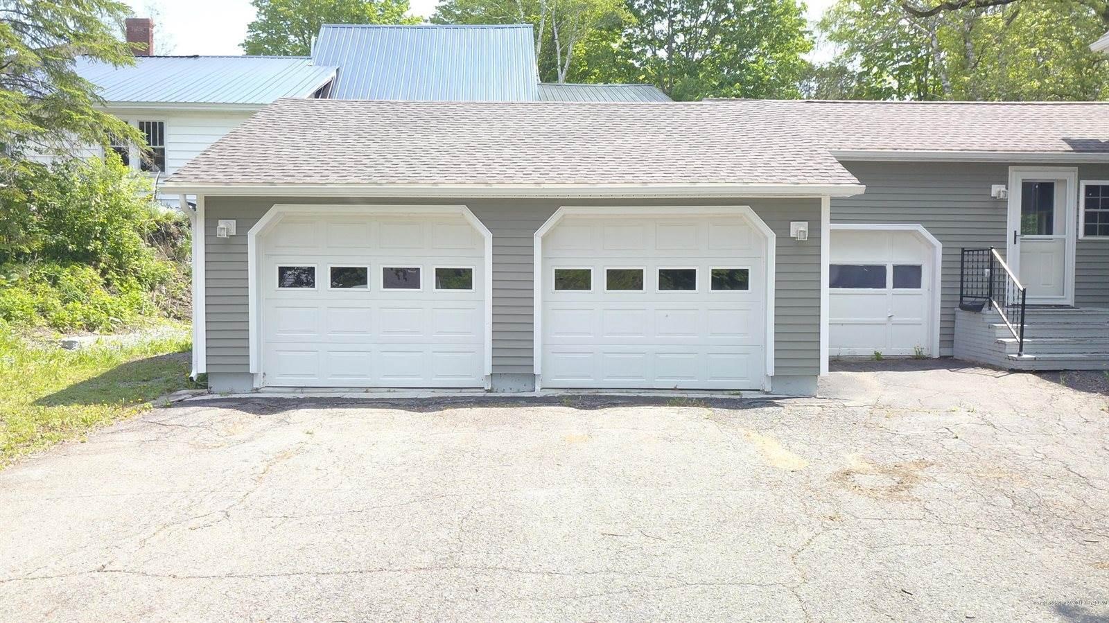 47 Oak Street, Presque Isle, ME 04769