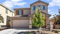 2818 Kirsch Drive, Antelope, CA 95843
