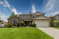701 Vogt Place, Lincoln, CA 95648