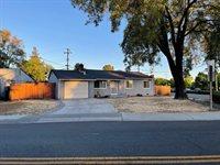 4400 Forest Parkway, Sacramento, CA 95823