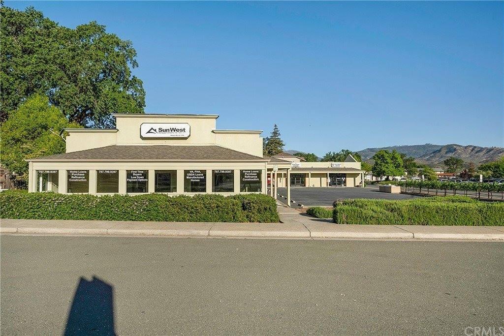 21037 Calistoga Street, Middletown, CA 95461