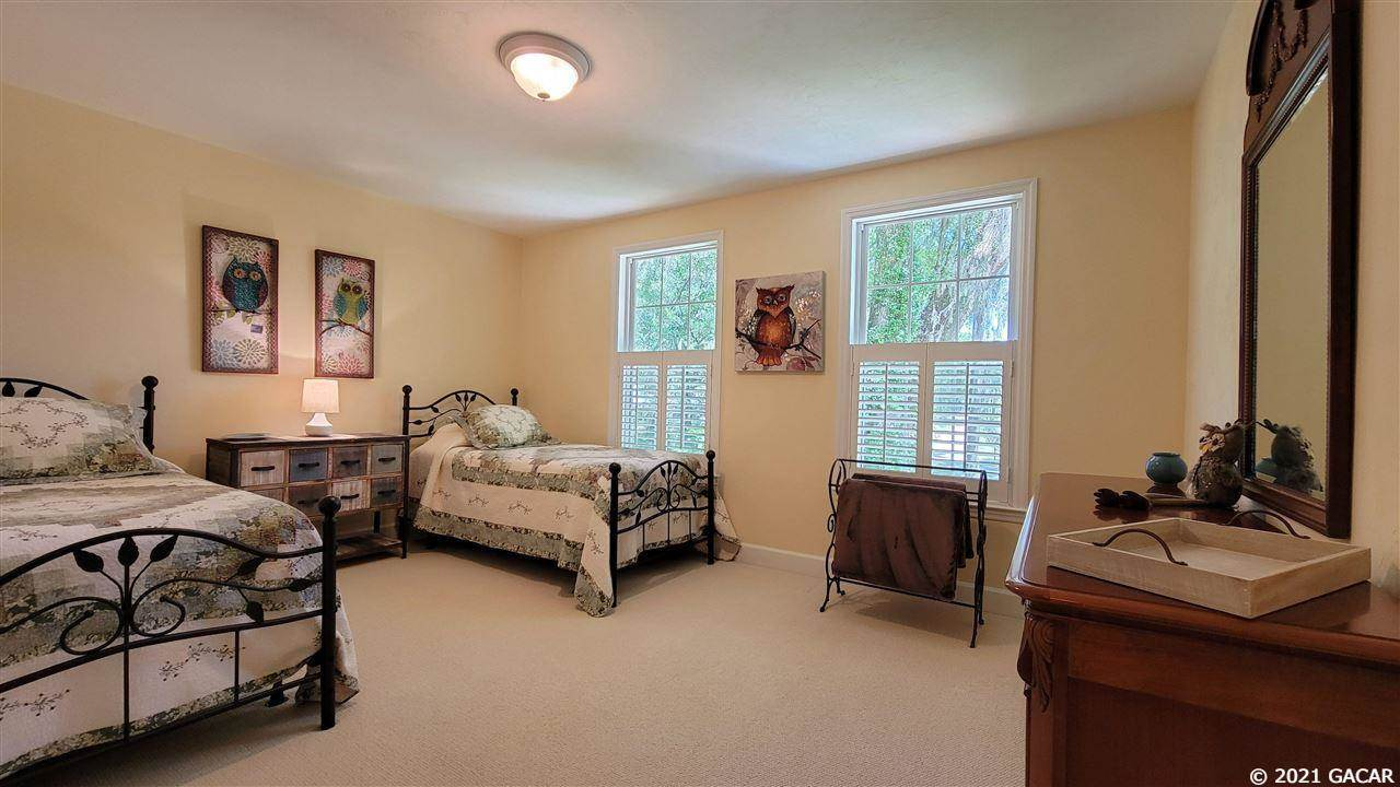 15500 SW 15TH Avenue, Newberry, FL 32669