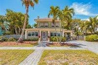 250 Foresteria Drive, West Palm Beach, FL 33403