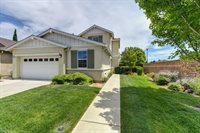 1850 Orchard View Road, Roseville, CA 95747