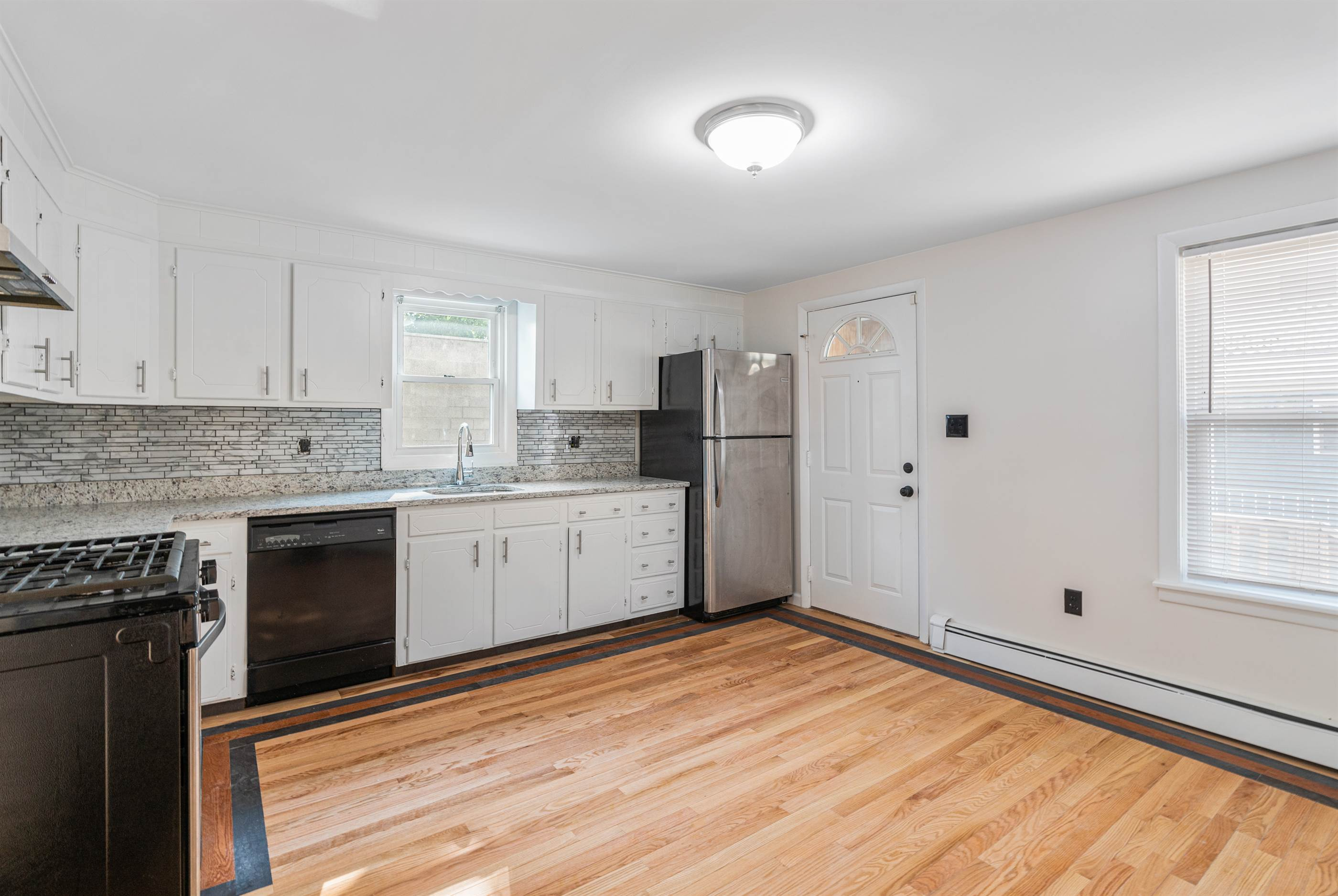 425 Ninth Avenue, Woonsocket, RI 02895