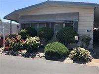 347 Sierra Vista Drive, #347, Rancho Cordova, CA 95670