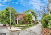 109 3RD Street, Hanover, PA 17331
