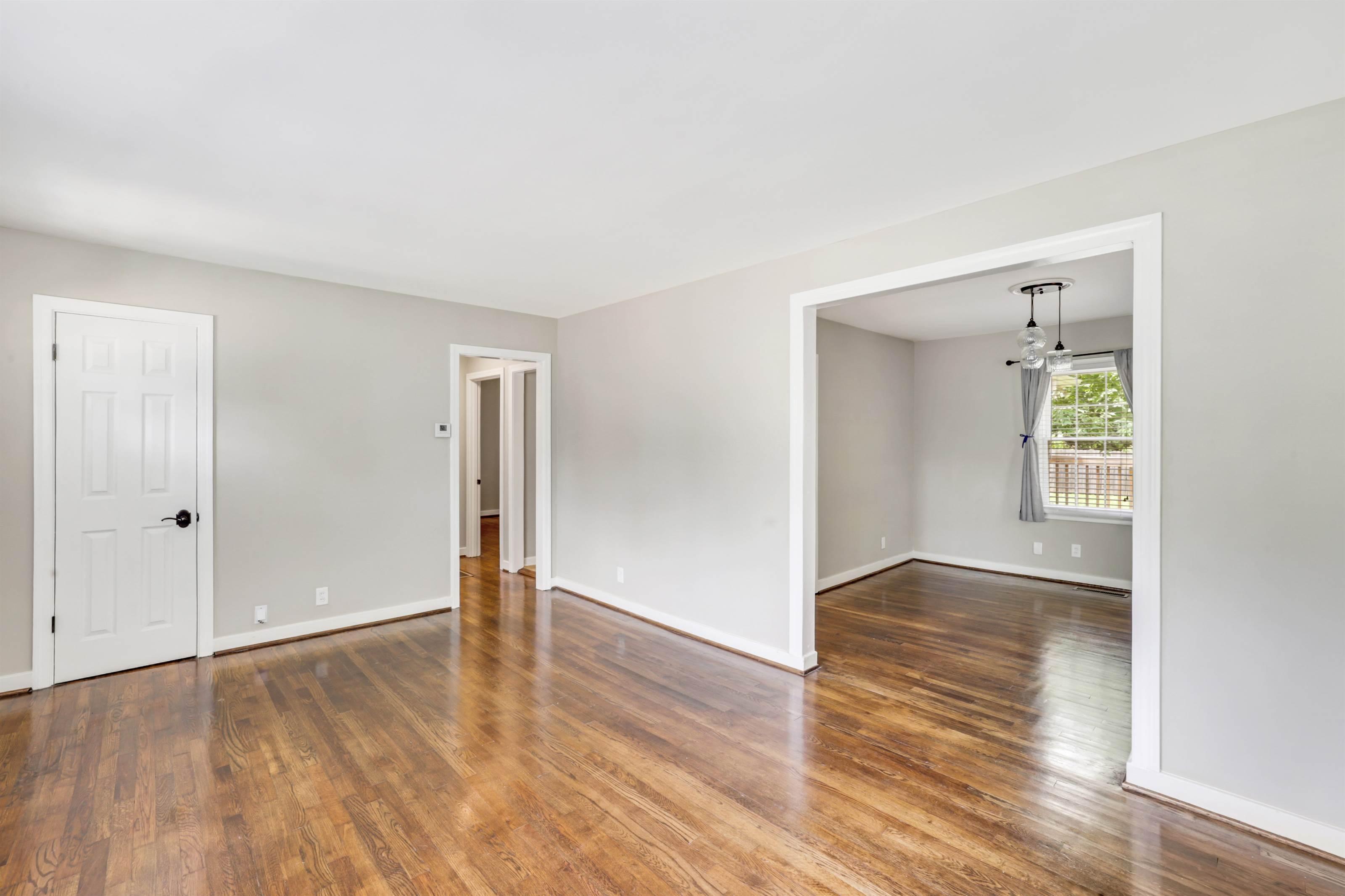 252 Kent Lane, Homewood, AL 35209