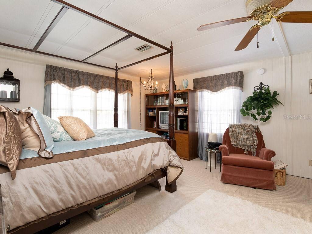 21 Da Rosa Avenue, Debary, FL 32713