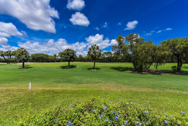 4181 SW Parkgate Boulevard, Palm City, FL 34990