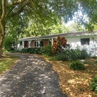 4220 SW 101st Ave, Davie, FL 33328